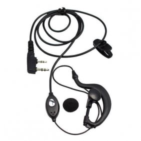 Baofeng-uv-5r-earpiece