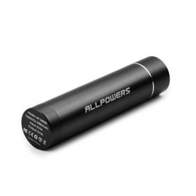 allpowers-powerbank-01