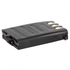 hamradioshack-baofeng-gt-3-mark-ii-battery-01