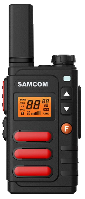 samcom-ft18-red